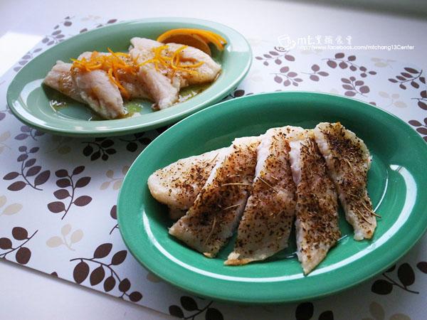 牛奶魚1_12