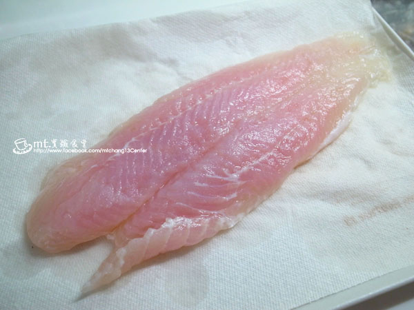 牛奶魚1_05