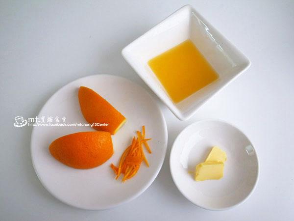 牛奶魚1_04