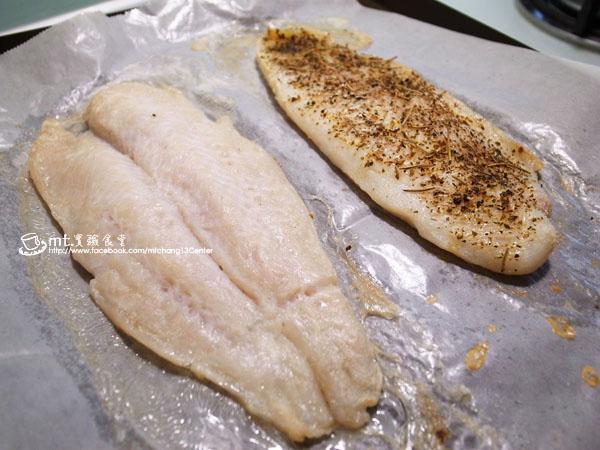 牛奶魚1_07