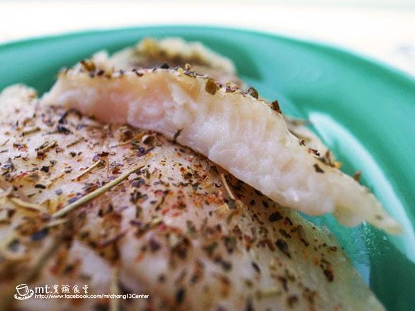 牛奶魚1_10