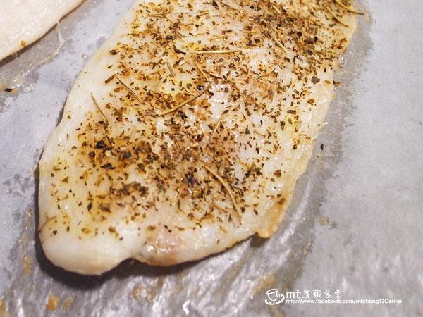 牛奶魚1_15