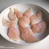 牛奶魚2_03