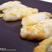 牛奶魚3_09