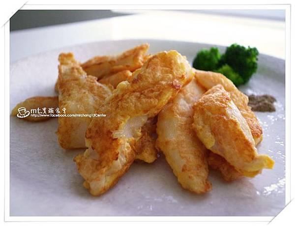 牛奶魚4_01