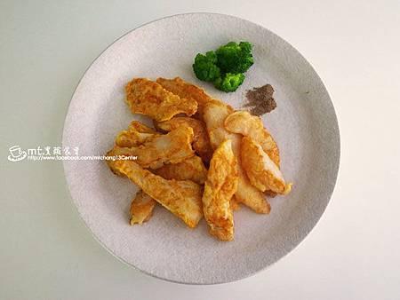 牛奶魚4_05