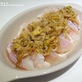 牛奶魚5_04