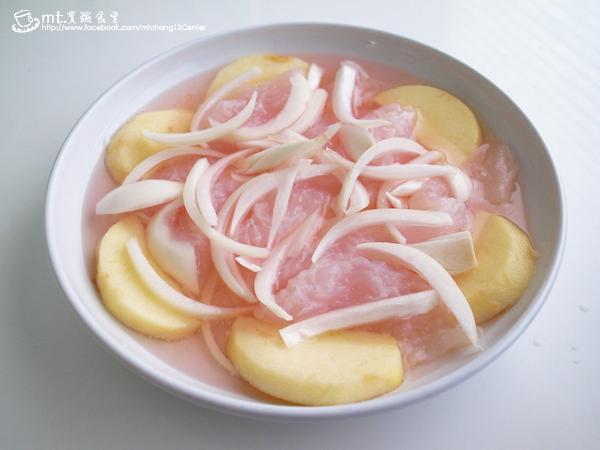 牛奶魚5_09