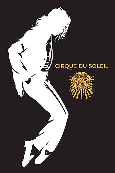 that-is-it-michael-jackson-cirque-du-soleil-01