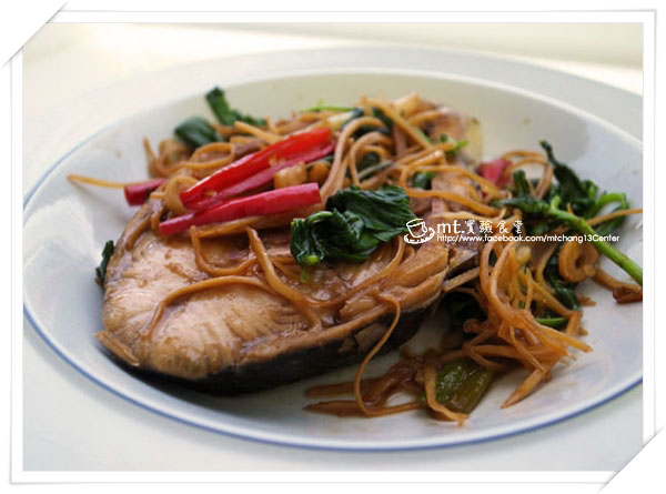 魚料理_01