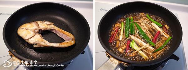 魚料理_04