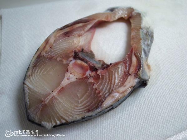 魚料理_03