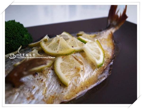 魚料理_06