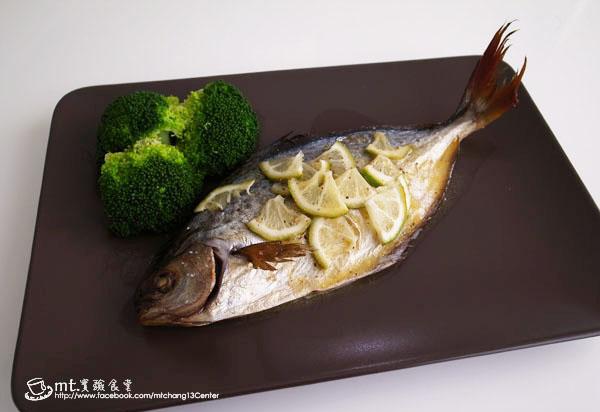 魚料理_12