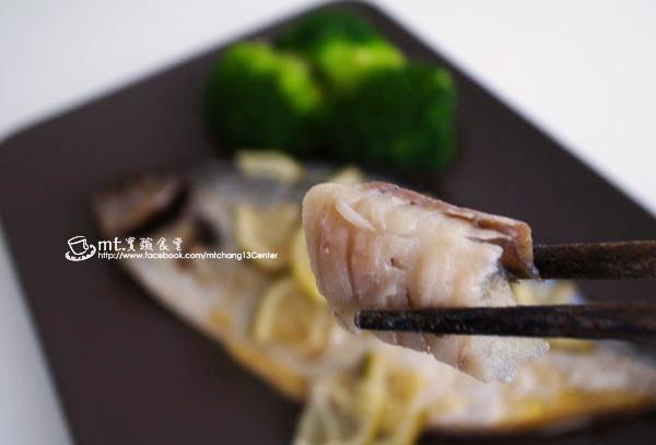 魚料理_13