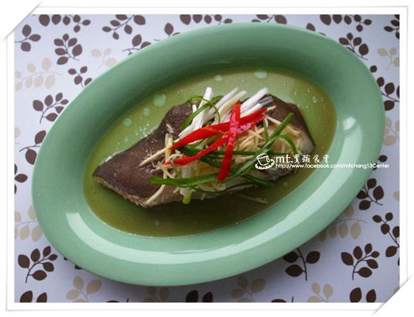 魚料理_26
