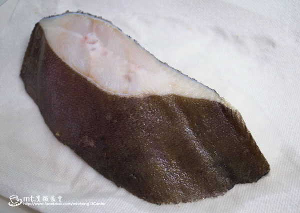 魚料理_28