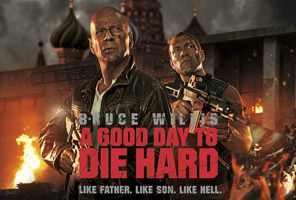 a-good-day-to-die-hard1