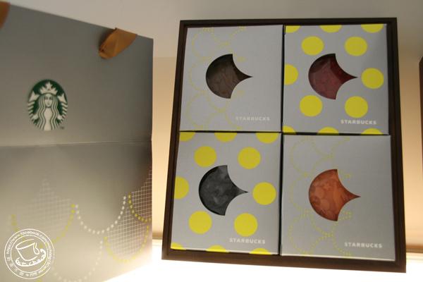 月光寶盒_12.jpg