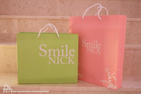 微笑尼克_01.jpg