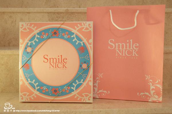 微笑尼克_05.jpg