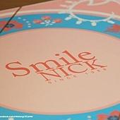 微笑尼克_25.jpg