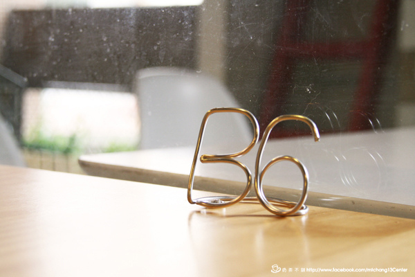 貓爪子咖啡_09.jpg