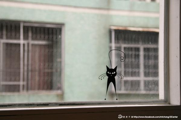 貓爪子咖啡_14.jpg