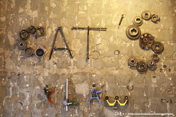 貓爪子咖啡_15.jpg