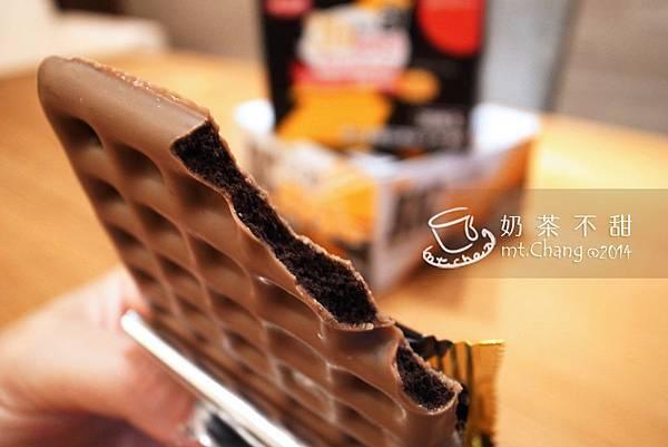 雷神巧克力_index.JPG