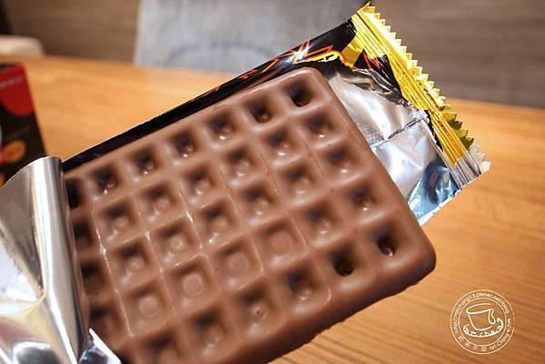 雷神巧克力_05.JPG