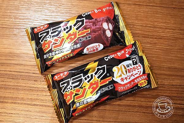 雷神巧克力_12.JPG