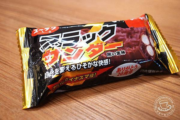 雷神巧克力_14.JPG