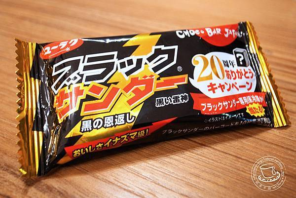 雷神巧克力_16.JPG