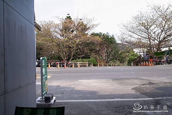 墾丁遊_27.JPG