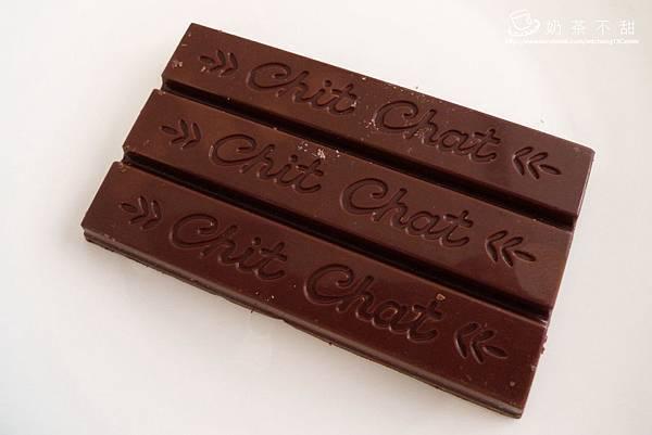 跳跳糖巧克力_05.JPG