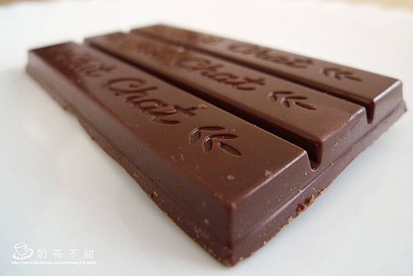 跳跳糖巧克力_06.JPG