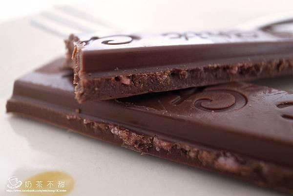 跳跳糖巧克力_09.JPG