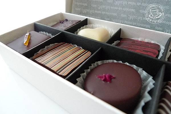 慕夏巧克力_index02.JPG