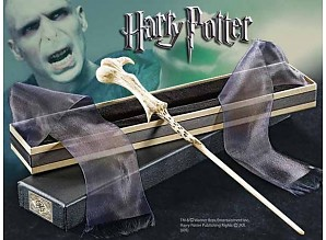 hp-lord-voldemorts-wand