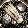 老井_27.JPG