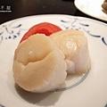 潮鍋_19.JPG