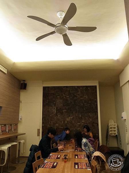 野島家_05.JPG
