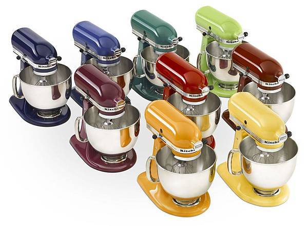 KitchenAid_41
