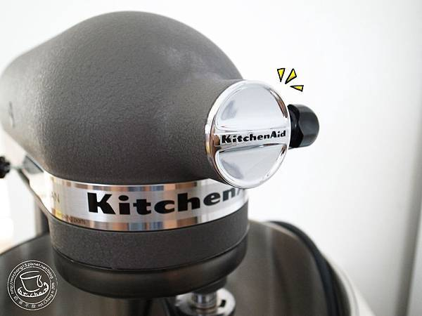 KitchenAid_20