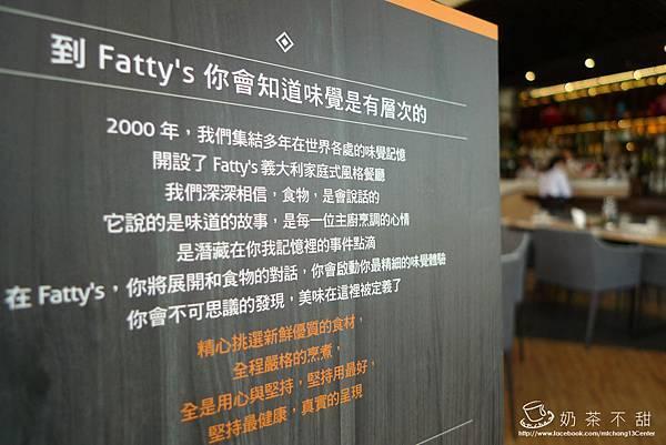 Fatty's_02.JPG