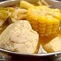 三姨素食_29.JPG