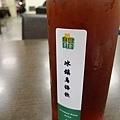 三姨素食_37.JPG