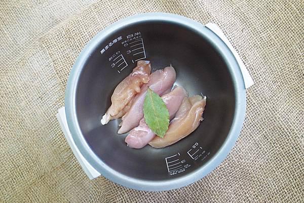 彩色雞胸肉_02.jpg