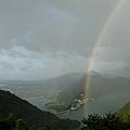20070808彩虹_1